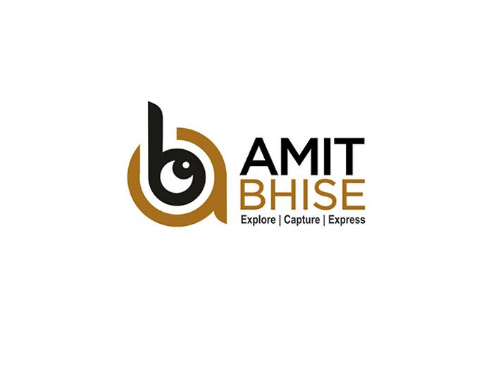Logo-design-amit-bhise