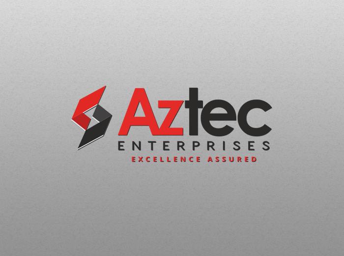 Logo-design-az-tech