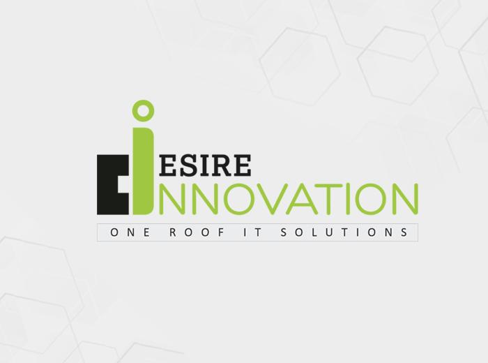Logo-design-desire-innovation