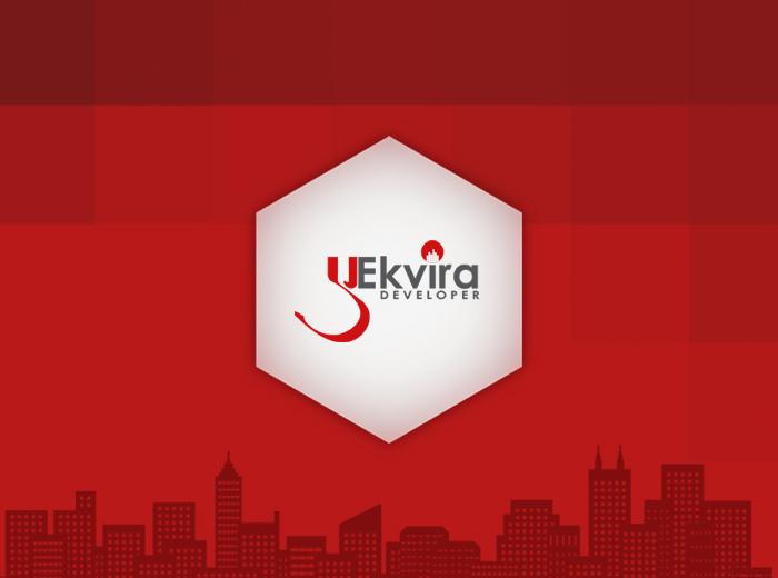 Logo-design-ekvira