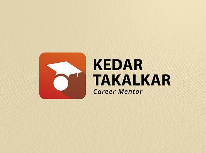 Logo-design-kedar-takalkar
