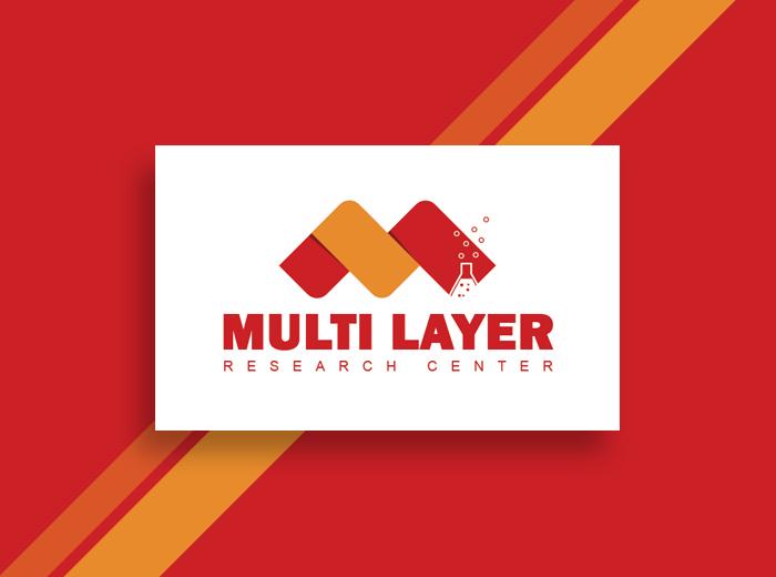 Logo-design-multi-layer