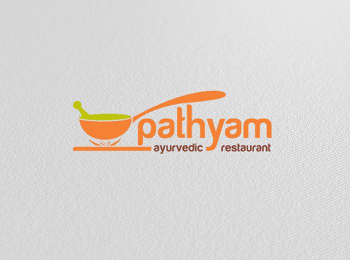 Logo-design-pathyam