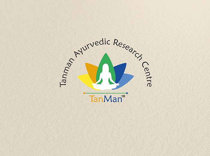 Logo-design-tanman
