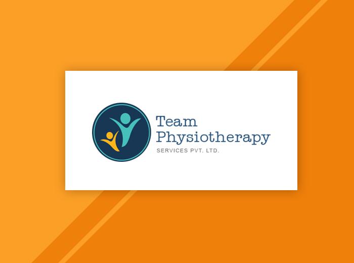 Logo-design-teamphyseotherepist