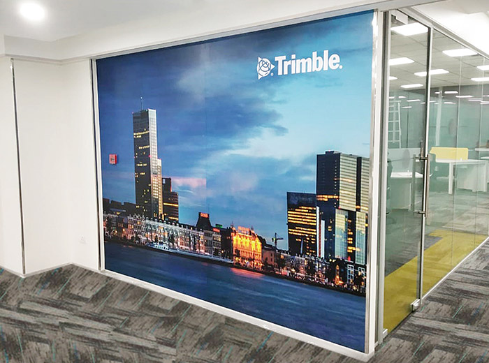 Office-Branding-trimble-by-bright-pixel