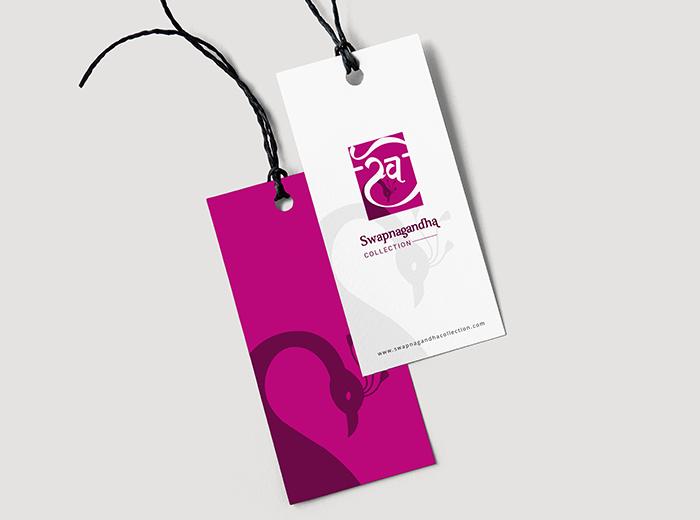 Swapnagandha-Tag-design