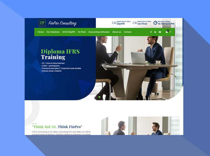 Ecommerce-website-design-company