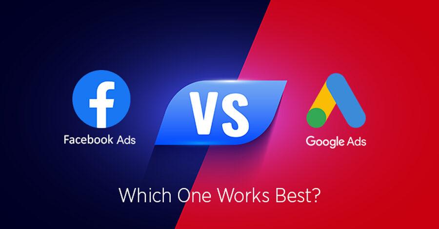 facebook-ads-vs-google-ads-bright-pixel