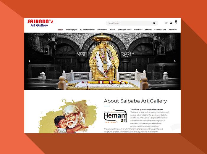 Sai Art Online