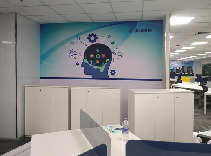 Trimble-office-branding-bright-pixel