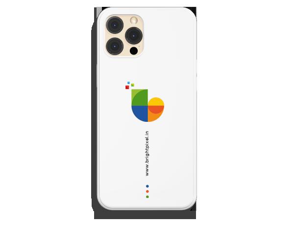 Mobile-Case2